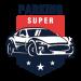 Super Parking v22 [MOD]
