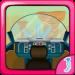 Escape Game Aerojet v1.0.3 [MOD]