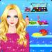 Princess Makeup and Spa Salon v9.5.4 [MOD]