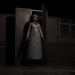 Game Horror Indonesia 3D : Hantu Survival v2.2 [MOD]