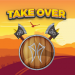 Take Over v0.8 [MOD]