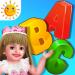 Preschool Alphabets A to Z Fun v2.0.4 [MOD]