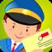 Postmaster Jack – Math Brain Trainer Game v1614108 [MOD]