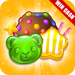 Candy Puzzle-Match 3 Puzzle Game v0.1.12 [MOD]