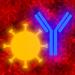 Virus Control v1.4.3 [MOD]