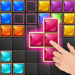 Block Puzzle Gems 2020 – Jewel Blast Classic v6.0 [MOD]