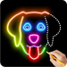 Doodle : Draw | Joy v1.0.16 [MOD]
