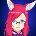 Enchanted Tales (demo) v2.6.0 [MOD]