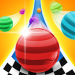 Marble Run Madness v2.16.0 [MOD]