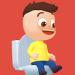 Toilet Games 3D v1.4.1 [MOD]