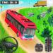 Bus Simulator Games: Bus Driving Games 2021 v3.1 [MOD]