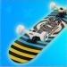 Freestyle Extreme Skater: Flippy Skate v1.0 [MOD]