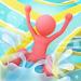 Idle Water Slide v1.7.9 [MOD]