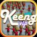 KEENG VIP v1.1.0 [MOD]