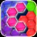 Puzzle Challenge – Hexa Block v8 [MOD]