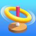 Lucky Toss 3D -Toss & Win Big v1.5.0 [MOD]