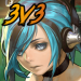 Arena Masters 2 v3.9.0 [MOD]