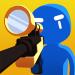 Super Sniper! v1.7.6 [MOD]