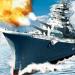 Fleet Command – Kill enemy ship & win Legion War v1.8.4 [MOD]
