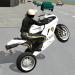 Police Motorbike Driving Simulator v1.04 [MOD]