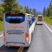 City Bus Driving Simulator : Bus Games 2020 v1.4 [MOD]