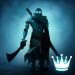 Stickman Master: Shadow Legends – Game Offline v1.7.7 [MOD]