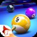 Bida ZingPlay – Bia 8 bi – Bi a 8 Ball Pool v31 [MOD]