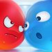 Red vs Blue v1.6.8 [MOD]