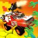 Zombie Ground : Truck Survivor v3.2 [MOD]