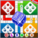 Ludo Climax – Indian board game v0.07 [MOD]