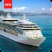 World Cruise Cargo Big Ship:Passenger Ferry Sim 21 v1.0.3 [MOD]