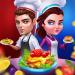 Cooking Clash:PvP Battle v1.0.1181 [MOD]