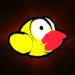 Crazy Jump 3d – Human vs A.I. v1.4 [MOD]