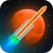 Space Way: Rocket Adventure v2.0 [MOD]