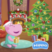 Quà tặng Giáng sinh: Lịch Advent v1.1.7 [MOD]