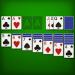Solitaire – Offline Games v2.15.1 [MOD]