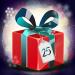 Christmas Advent Calendar 2021 v6.0.18 [MOD]