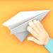 Paper Airplanes v5.0.3 [MOD]