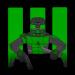 Block Ops 3D: FPS Offline Shooter + Multiplayer v0.8 [MOD]