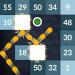 Bricks Breaker: Crush Shot v1.0.3 [MOD]