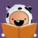 Kindergo – Read Kids Books v2.1.3 [MOD]