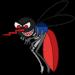Mosquito game v1.0.20 [MOD]